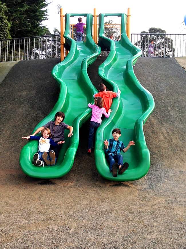 Dennis-the-Menace-Park-Slides