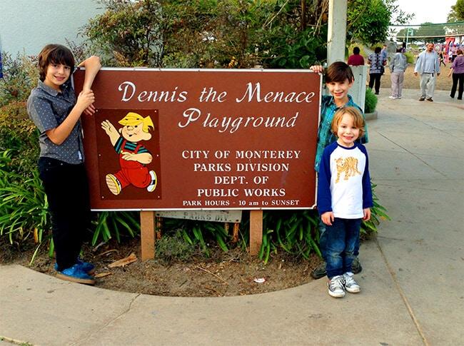 Dennis-the-Menace-Park_Monterey