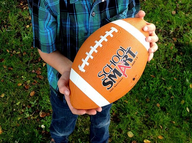 school-specialty-physical-education-kit-football
