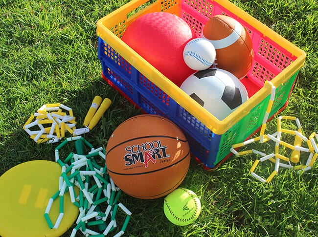 school-specialty-physical-education-kit