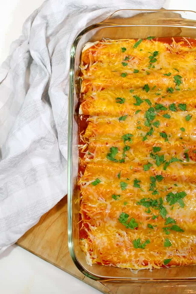 easy-family-dinner-recipe-enchilada