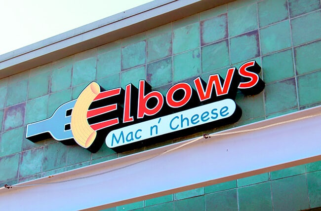 elbows-mac-cheese-brea-cerritos