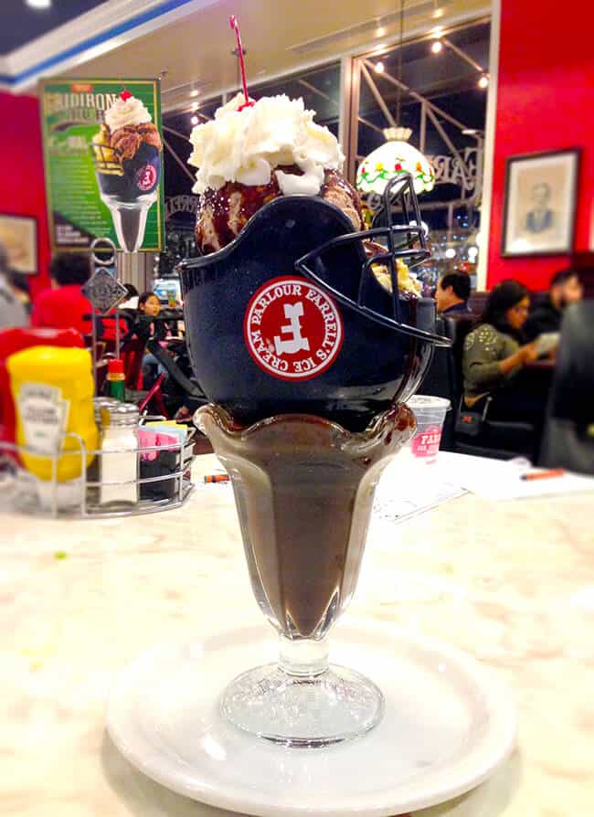 farrells-gridiron-sundae-big-game