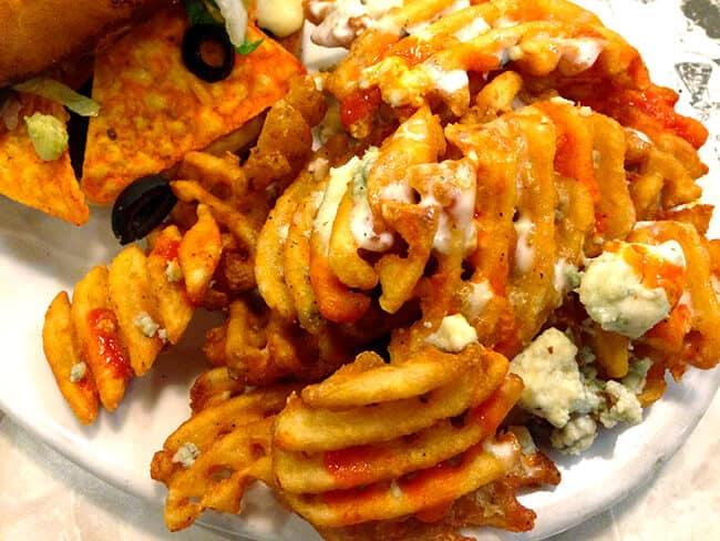 farrells-tailgate-fries