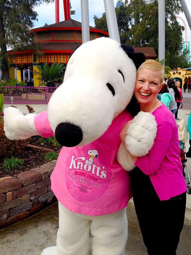 knott-breast-cancer-awareness-jaime-jenkins