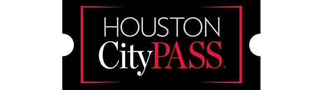 Houston City Pass