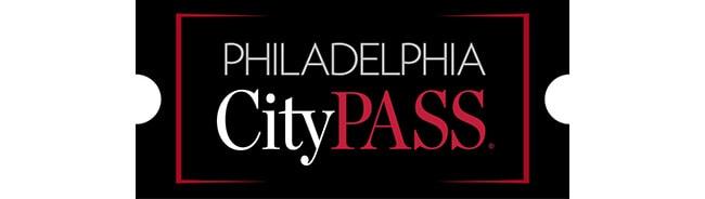 Philadelphia City Pass