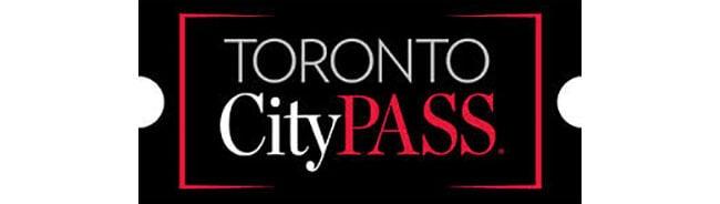http://www.sandytoesandpopsicles.com/wp-content/uploads/2015/02/Toronto-City-Pass.jpg