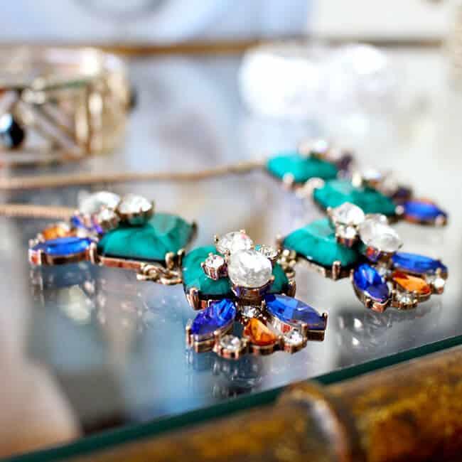 JC Penny Cinderella Event Jewelry2 #JCPCinderellaMoment