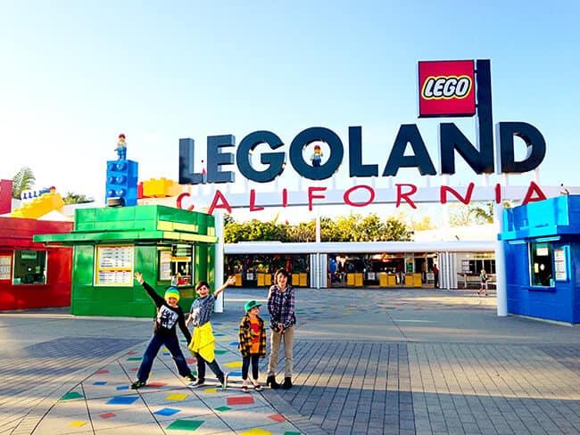 http://www.sandytoesandpopsicles.com/wp-content/uploads/2015/03/Legoland-Fun.jpg