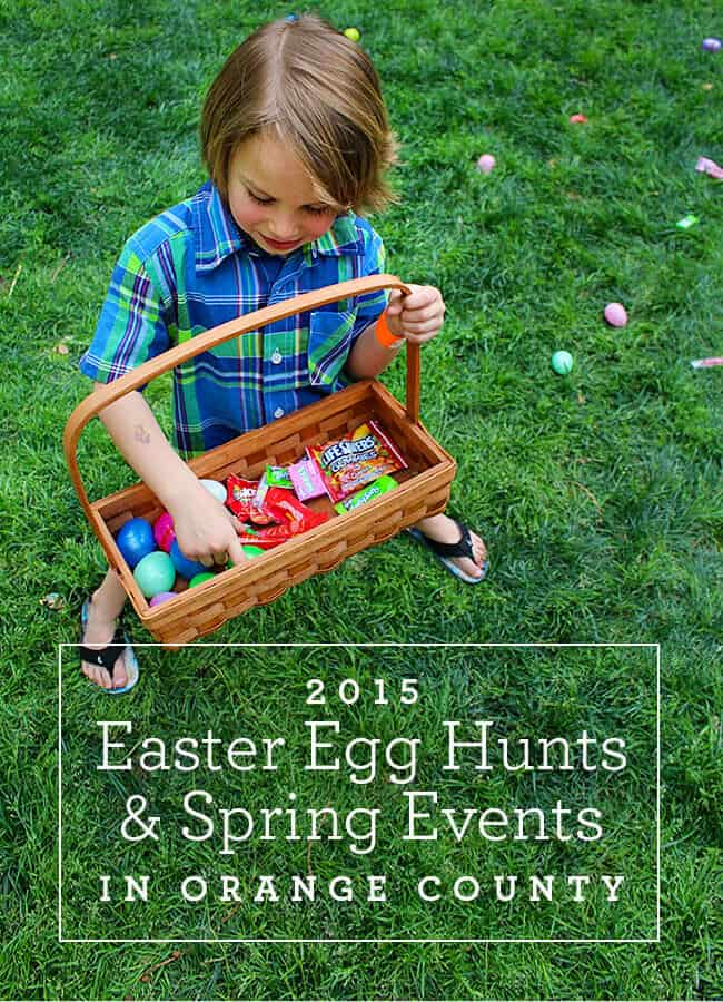 http://www.sandytoesandpopsicles.com/wp-content/uploads/2015/03/Orange-County-Egg-Hunts.jpg