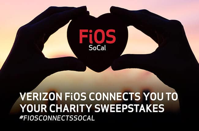 http://www.sandytoesandpopsicles.com/wp-content/uploads/2015/04/VerizonFiOSConnectsYouToYourCharitySweepstakes.jpg