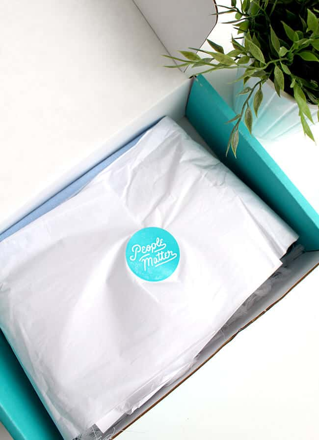 Subscription Boxes that Give Back