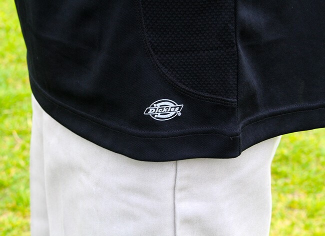 Dickies Performance Clothing