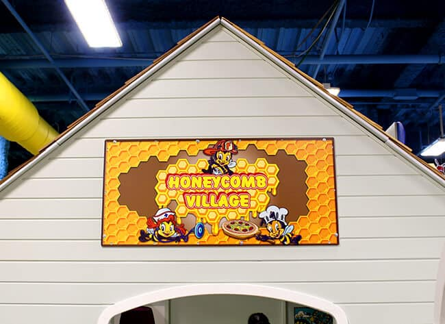 http://www.sandytoesandpopsicles.com/wp-content/uploads/2015/07/Billy-Beez-Honeycomb-Village.jpg