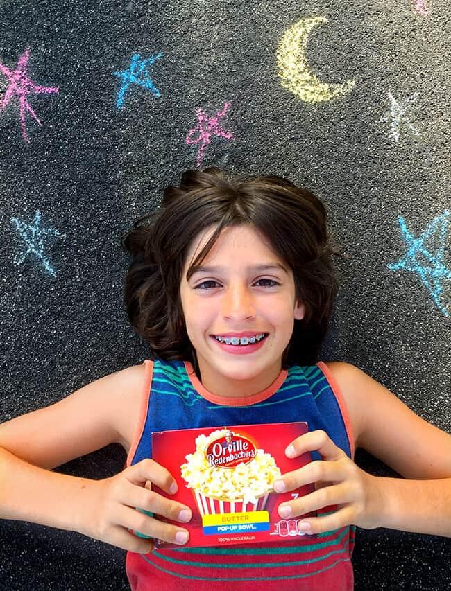 http://www.sandytoesandpopsicles.com/wp-content/uploads/2015/08/Popcorn-Party.jpg