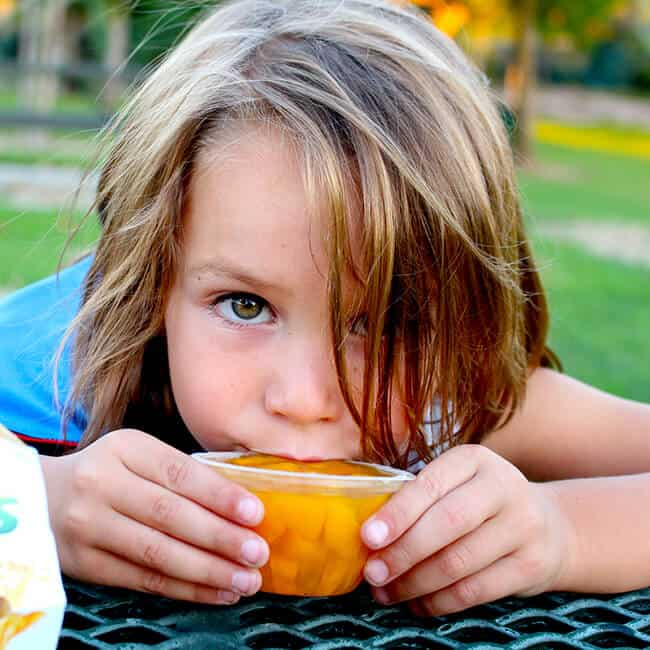 http://www.sandytoesandpopsicles.com/wp-content/uploads/2015/09/Fruit-Cups-Your-Kids-Will-Eat.jpg
