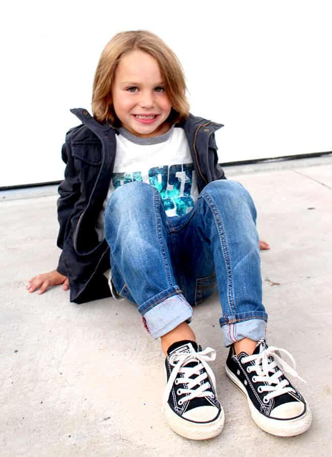 Oshkosh Kids Clothing
