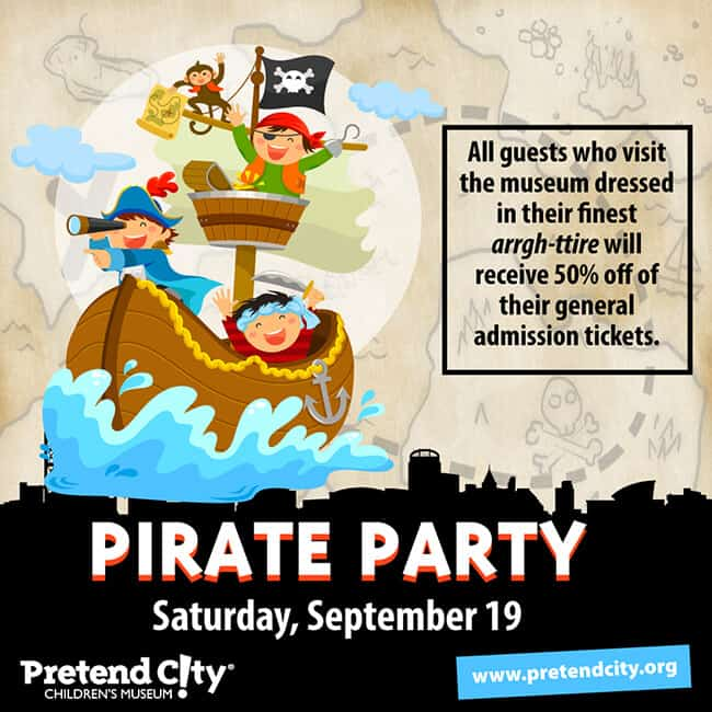 pirate-party-square FB
