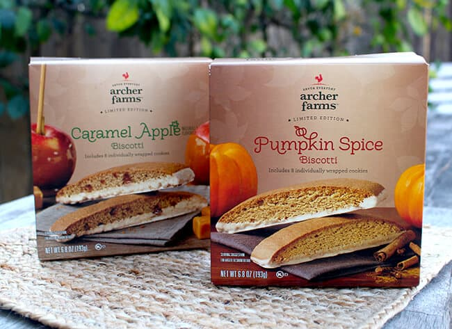 http://www.sandytoesandpopsicles.com/wp-content/uploads/2015/10/Caramel-Apple-Biscotti.jpg