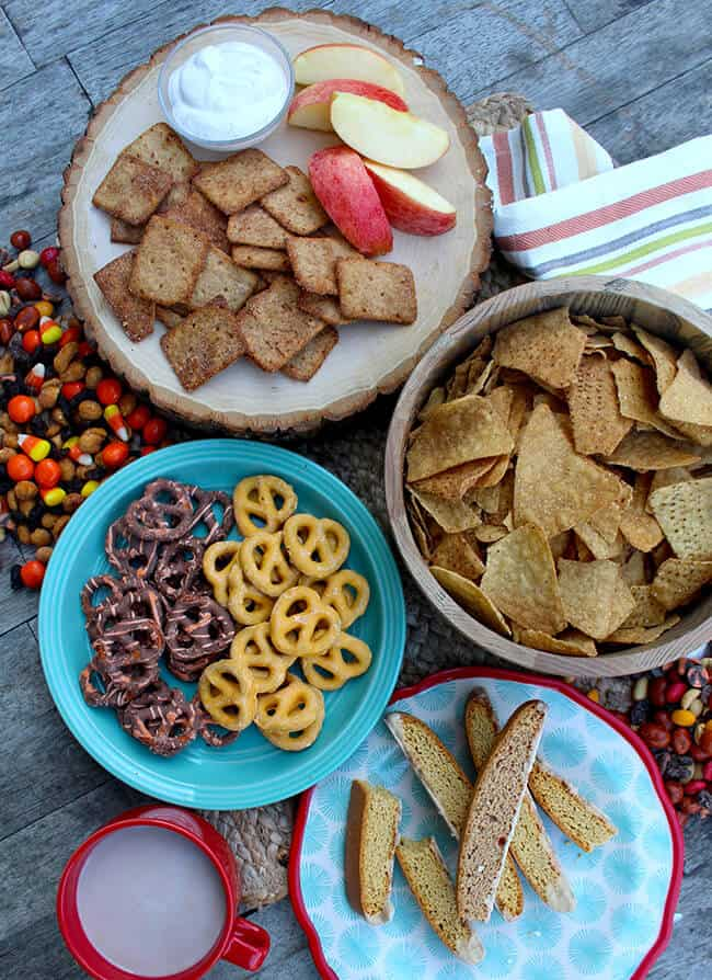 http://www.sandytoesandpopsicles.com/wp-content/uploads/2015/10/Target-is-the-Best-Place-to-Buy-Fall-Treats.jpg
