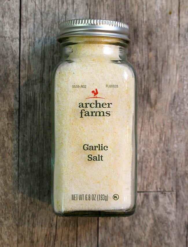 Archer Farms Garlic Powder