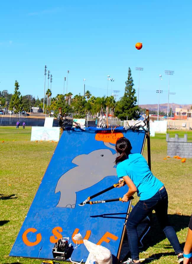Best Orange County Kids Events