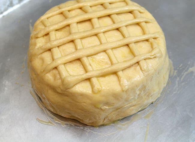 Best Pillbury Crescent Roll Appetizer Recipe