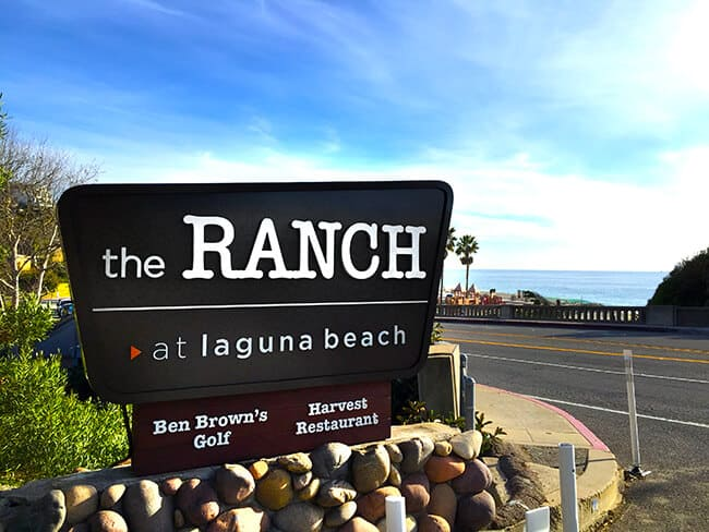 http://www.sandytoesandpopsicles.com/wp-content/uploads/2016/01/The-Ranch-at-Laguna-Beach.jpg