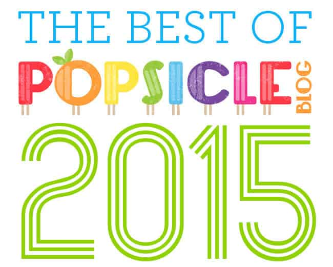 best-of-popsicle-blog-2015