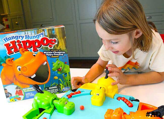 Best-Board-Games-for-Kids #ad