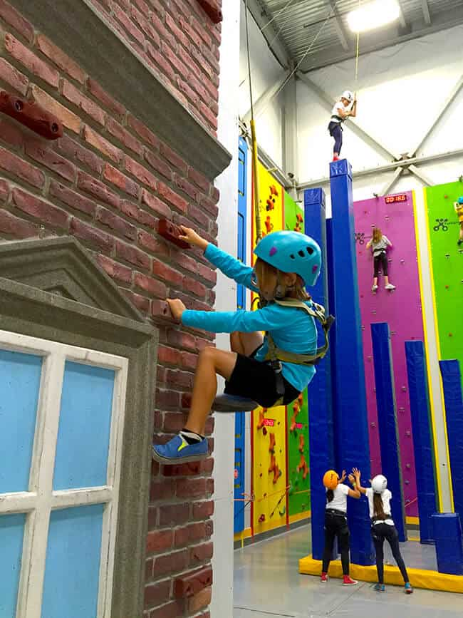 Best Summer Camps for Kids in Orange County