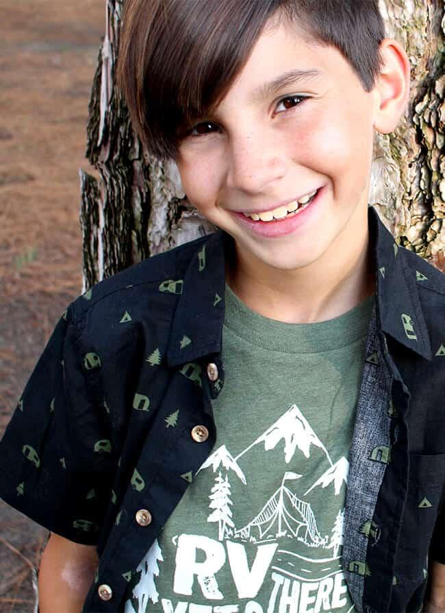 Boys_Camping_Fashion