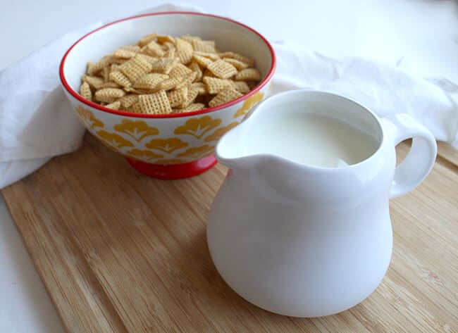 Milk_and_cereal