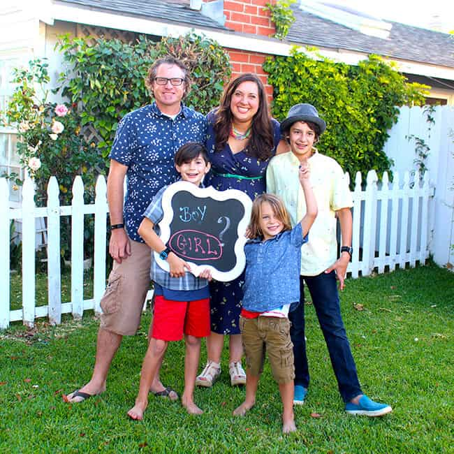 Popsicleblog_baby_girl_gender_reveal