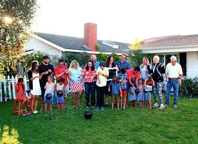 popsicleblog_gender_reveal_party