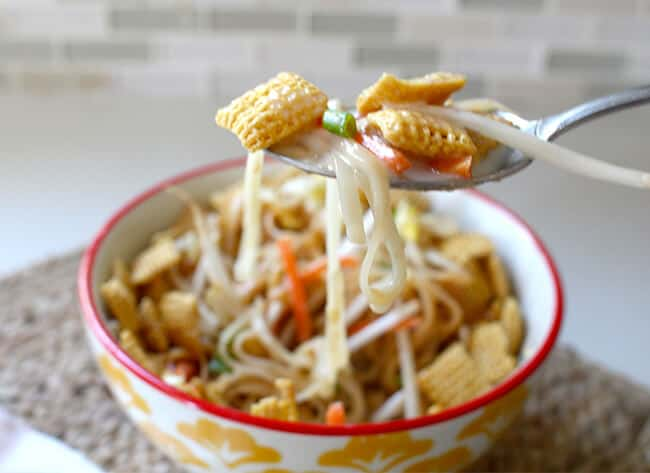 yummy_pad_thai_cereal