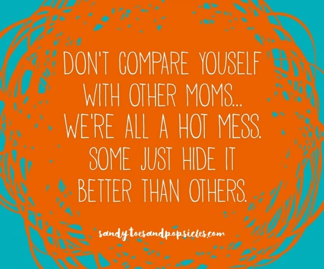 hot-mess-mom-quote