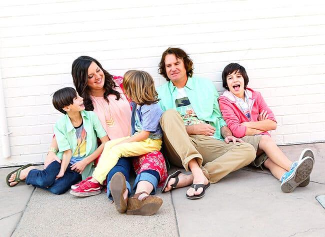popsicleblog_family_tips