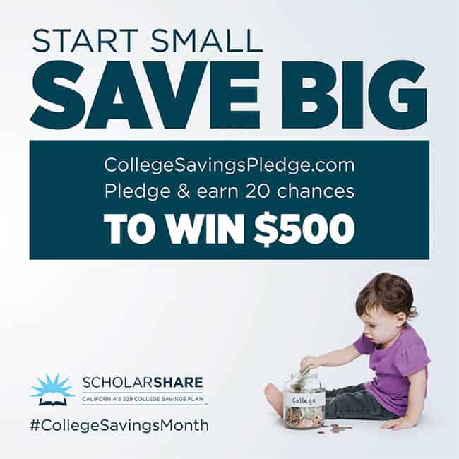 scholarshare-collegesavingsmonth-promo-square-081716