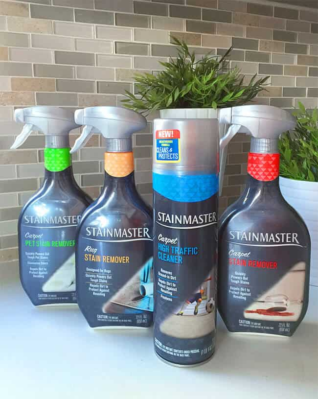 stainmaster_carpet_cleaning_products