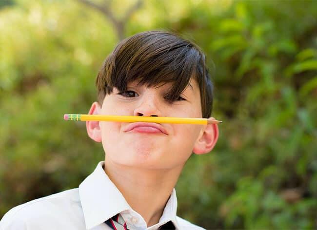 balancing_a_pencil