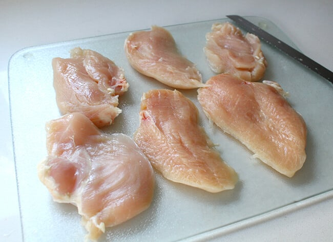 how_to_pound_chicken_breasts