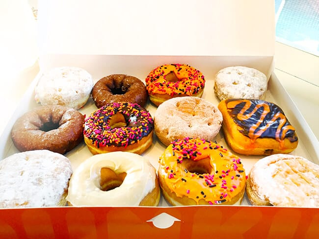 a-box-of-dunkin-donuts
