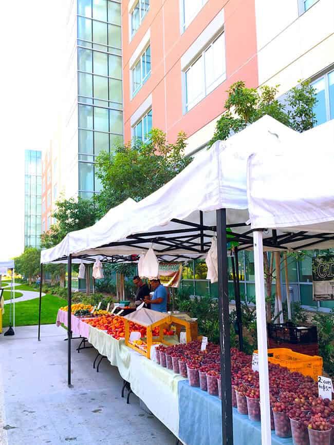 best-socal-farmers-markets