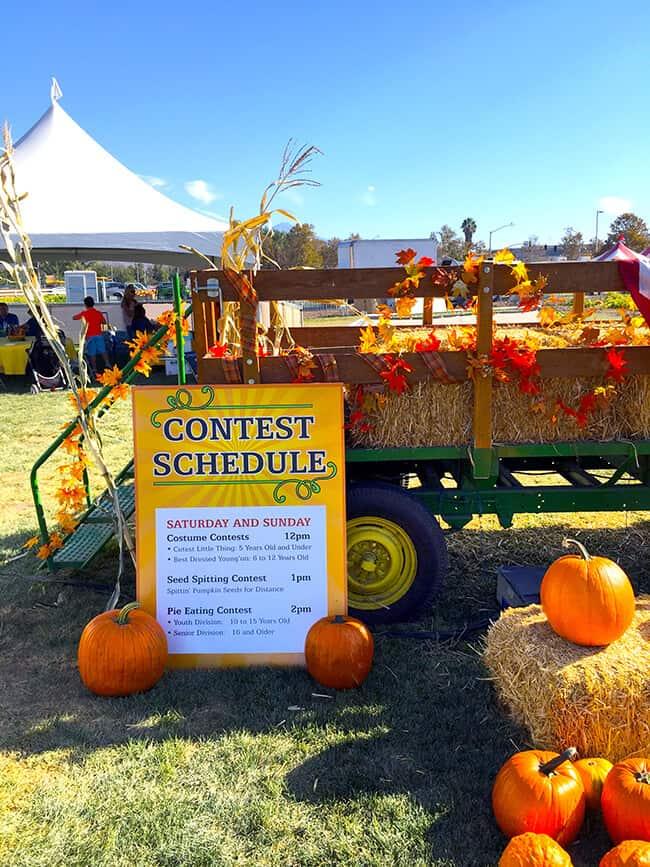 cal-poly-pomona-pumpkin-festival-schedule