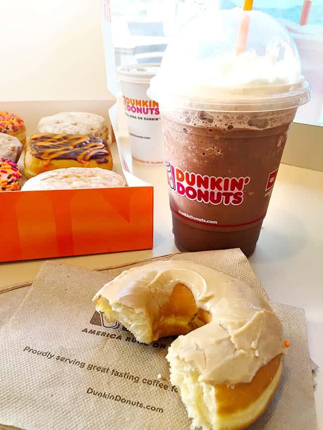 dunkin-donuts-fall-menu