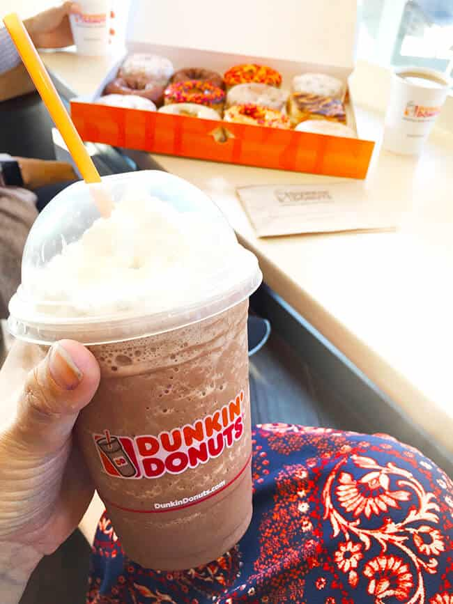 dunkin-donuts-ice-hot-chocolate