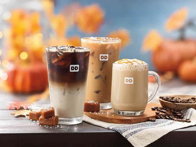 dunkin-donuts-iced-macchiato-iced-coffee