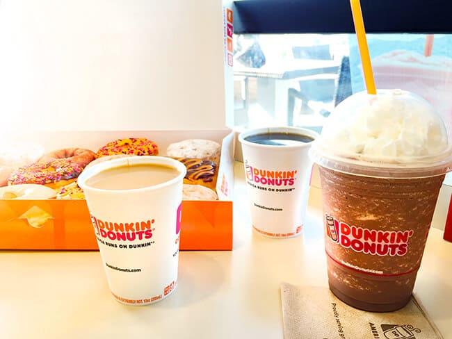 dunkin-donuts-pumpkin-spice-latte